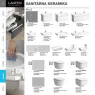 513. stránka Keramika Soukup letáku