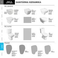 517. stránka Keramika Soukup letáku