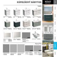 524. stránka Keramika Soukup letáku