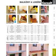 570. stránka Keramika Soukup letáku