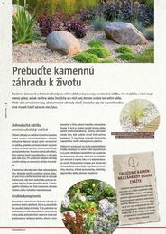 41. stránka BAUHAUS letáku