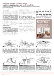 54. stránka BAUHAUS letáku