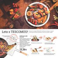 10. stránka Tescoma letáku
