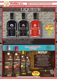 44. stránka DMJ market letáku