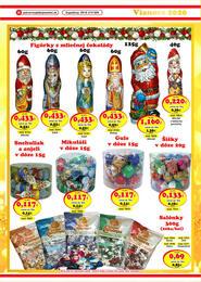 35. stránka DMJ market letáku