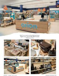 93. stránka Orion letáku
